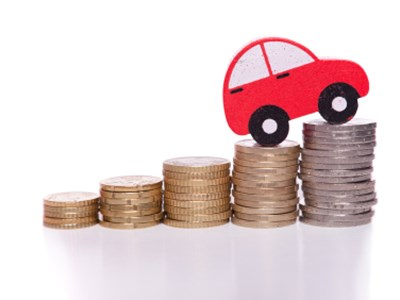 bad credit car finance in brisbane